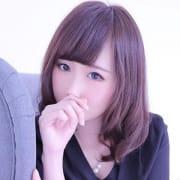 木村 ゆずは ドレスコード キタ店 - 梅田風俗
