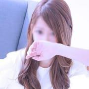 花咲 ゆず ドレスコード キタ店 - 梅田風俗