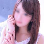 福中 きひろ ドレスコード キタ店 - 梅田風俗