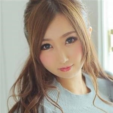 北川 きょうこ|ドレスコード キタ店 - 梅田風俗