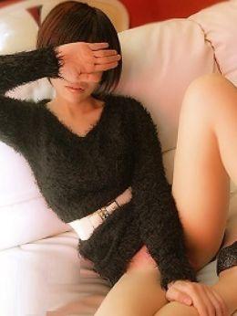 京華 | 浮気妻恋愛コミュニティ - 高松風俗