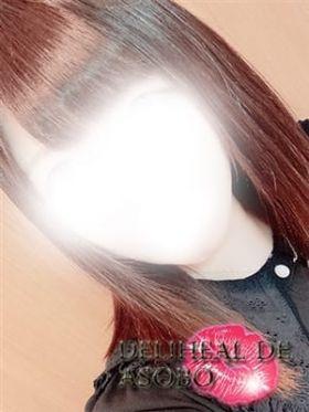 しろちゃん|宮城県風俗で今すぐ遊べる女の子