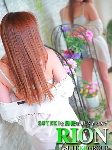りおん 奥様(SUTEKIな奥様は好きですか?)のプロフ写真7枚目