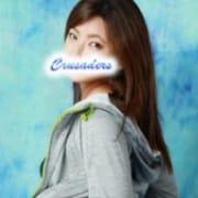ひとみ | 癒しのプールサイド クルセイダーズ高田馬場 - 大久保・新大久保風俗