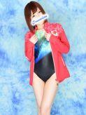 りあん|癒しのプールサイド クルセイダーズ高田馬場でおすすめの女の子