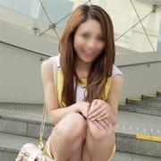 久美子(くみこ)さんの写真