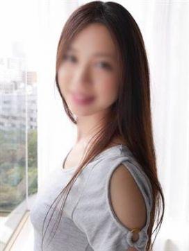 聡子(さとこ)|MILKY WAY(ミルキーウェイ)で評判の女の子