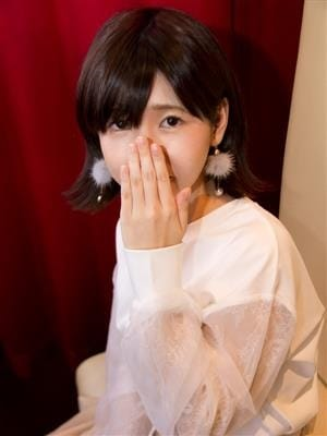 みゆう 激安ヌキ道楽・V.I.P - 難波風俗