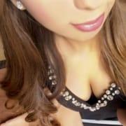 「美女セラピストがお客様の心と体を癒します」01/12(金) 19:16   初回0円AROMAオンデマンド フェシリーのお得なニュース