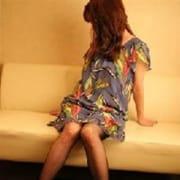 ふゆみ(痴女系熟女) [興奮の即尺プレイ]熟女本舗 - 浜松・静岡西部風俗