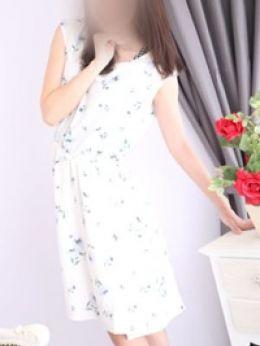 みつえ | [興奮の即尺プレイ]熟女本舗 - 浜松・掛川風俗