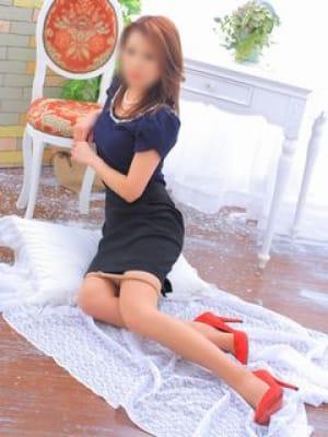 りさ|[興奮の即尺プレイ]熟女本舗 - 浜松・静岡西部風俗