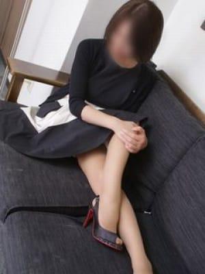 めいさ|[興奮の即尺プレイ]熟女本舗 - 浜松・静岡西部風俗
