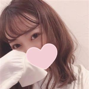 ゆうな | CLUB Ray - 福山風俗