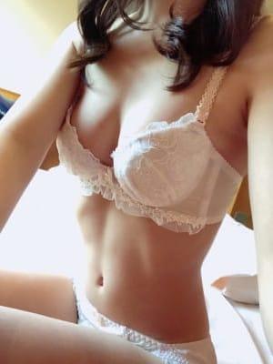 「まりあです」04/21(土) 19:00 | まりあの写メ・風俗動画