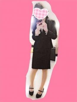 かなこ | CLUB Ray - 福山風俗