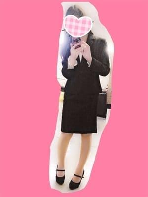 かなこ|CLUB Ray - 福山風俗