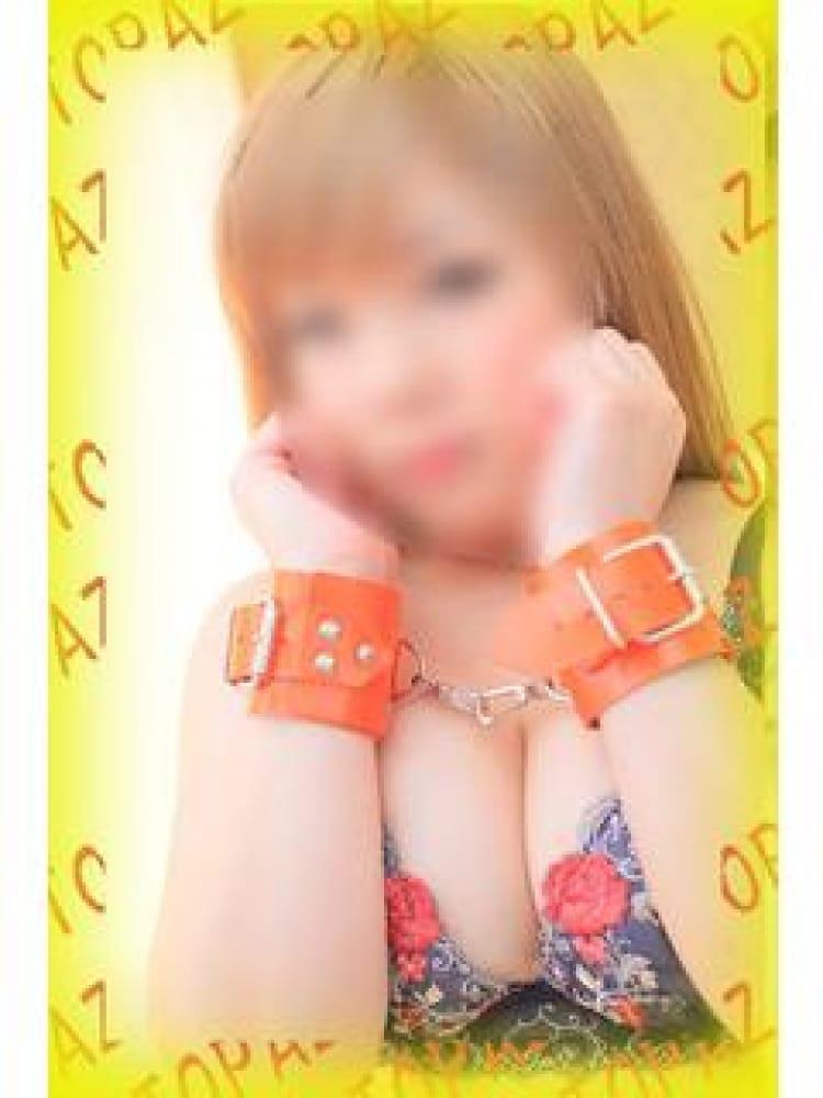 「雨・風・嵐」11/09(金) 15:26   みずき【AF◯アナル敏感ギャル】復活の写メ・風俗動画