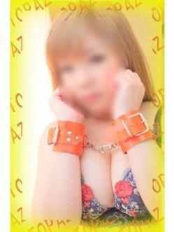 みずき【AF◯アナル敏感ギャル】復活|SMクラブ トパーズ 旭川でおすすめの女の子