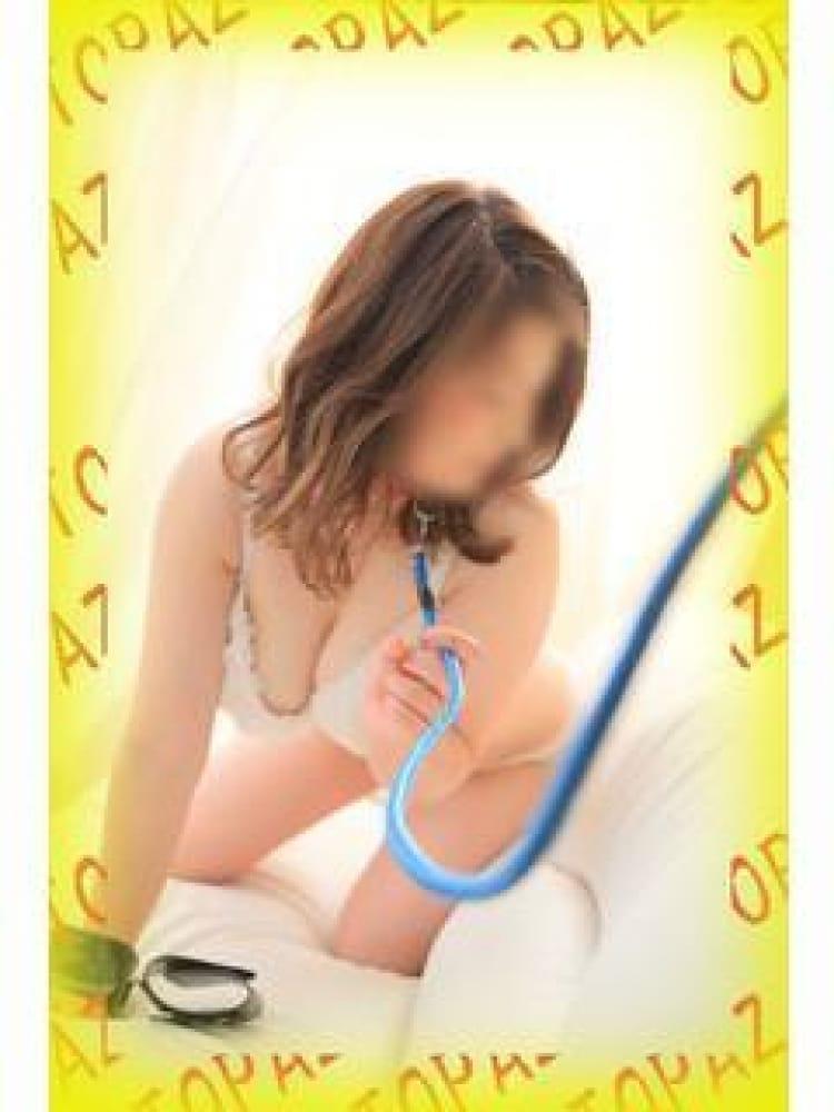 「おっきいの❤」11/09(11/09) 15:25 | ひろか【新人SM体験処女】の写メ・風俗動画
