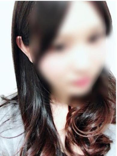 「おはようございます♪」11/09(金) 15:33   うたの写メ・風俗動画