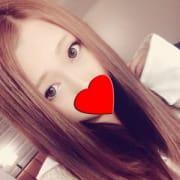 みきさんの写真