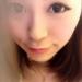 アイドルのタマゴの速報写真