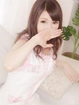 芽衣 | 密着回春クリニック - 東広島風俗