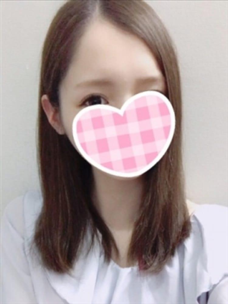 ちひろ(恋して♡プリンセス)のプロフ写真5枚目