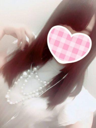 きらら 恋して♡プリンセス - 宇都宮風俗
