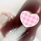 きらら|恋して♡プリンセス - 宇都宮風俗