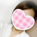 ゆき|恋して♡プリンセス - 宇都宮風俗