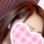 まこ|恋して♡プリンセス - 宇都宮風俗
