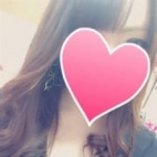 あんな|恋して♡プリンセス - 宇都宮風俗