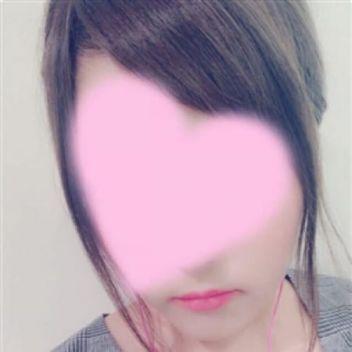 ちか | 恋して♡プリンセス - 宇都宮風俗