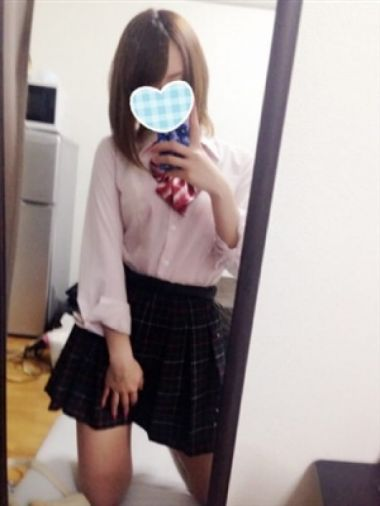 あすか 恋して♡プリンセス - 宇都宮風俗