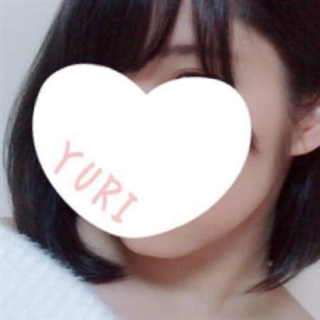 ゆり | 恋して♡プリンセス(宇都宮)