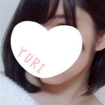ゆり | 恋して♡プリンセス - 宇都宮風俗