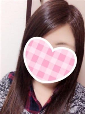 くるみ|恋して♡プリンセス - 宇都宮風俗