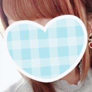 かな | 恋して♡プリンセス - 宇都宮風俗