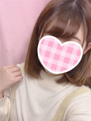 ゆの 恋して♡プリンセス - 宇都宮風俗