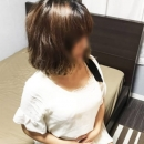 うさぎ|Club Ring 京橋店 - 京橋・桜ノ宮風俗