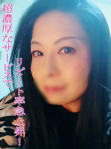 那月|Club Ring 京橋店 - 新大阪風俗