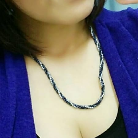 ゆき【淫らな欲情妻】 | Club Ring 京橋店(新大阪)