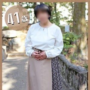 せな(昭和55年生まれ)|名古屋 - 名古屋風俗