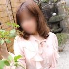 こころ(昭和47年生まれ)