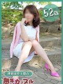 くみこ(昭和44年生まれ)|熟年カップル名古屋~生電話からの営み~でおすすめの女の子