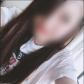 【優良】ぽちゃカワ女子専門店 ぽちゃRemix60分9000円~の速報写真
