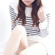 Emiri | 甘い恋人 赤羽店 - 西川口風俗