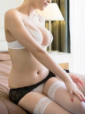 「お礼♡」12/07(金) 20:23   さゆりの写メ・風俗動画